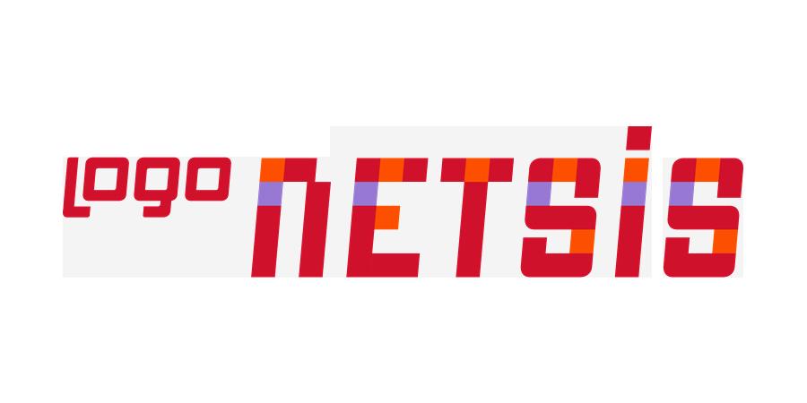 logo-netsis-netsis