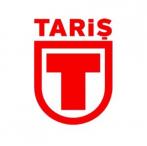 taris